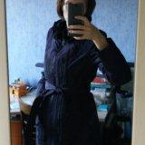 Куртка domme. Фото 1. Одинцово.