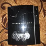 Playstation3. Фото 2. Волжск.