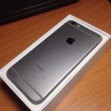 Копия iphone 6. Фото 2.