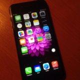 Копия iphone 6. Фото 1.