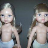 Куклы paola reina. Фото 2. Химки.