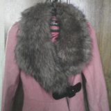 Пальто весна-осень. Фото 2. Таганрог.