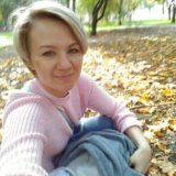 Ekaterina K.
