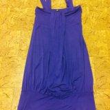 Платья супер 40-42 от. Фото 2.