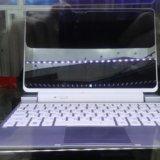 Продам нотбук-планшет acer ikonia w510 срочно!. Фото 1. Москва.
