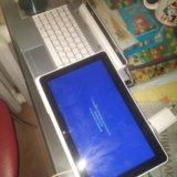 Продам нотбук-планшет acer ikonia w510 срочно!. Фото 2. Москва.