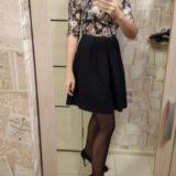 Платье. Фото 2.