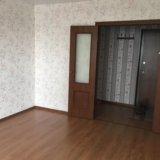 Двухкомнатная квартира викулова 59. Фото 3.