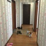 Двухкомнатная квартира викулова 59. Фото 4.