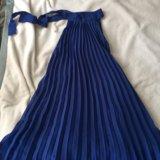 Платье/ туника. Фото 1. Ессентукская.
