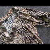 Платье инсити, 42 размер. Фото 2.