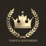 Yopta R.
