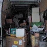 Перевозка мебели, бытовой техн.и что угодно!. Фото 4. Зеленоград.