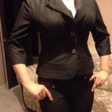 Пиджак женский. Фото 2.