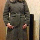 Пальто зимнее. Фото 3. Челябинск.