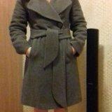 Пальто зимнее. Фото 4. Челябинск.