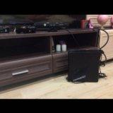 Xbox 360 + kinect (прошитый). Фото 1.