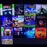 Xbox one. Фото 2. Аксай.