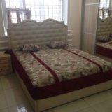 Кровать с подъёмным механизмом!!!. Фото 3.