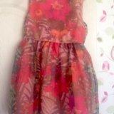 Платье accola. Фото 1. Самара.