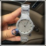 Женские часы премиум качество💎💎💎. Фото 1.