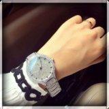 Женские часы премиум качество💎💎💎. Фото 3.