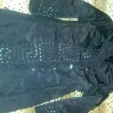 Куртка женская зима. Фото 3. Бронницы.