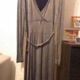 Платье gregory. Фото 1. Самара.