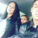 Ela  Anders 🌟.