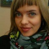 Екатерина Р.