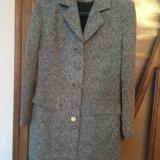 Пиджак женский 44-46. Фото 2.
