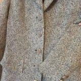 Пиджак женский 44-46. Фото 3.