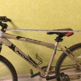 Велосипед norco scrambler. Фото 3.