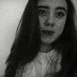 Аля А.