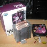 Процессор amd athlon ii x4 640 (3.0 ггц/2 мб/socke. Фото 2. Майкоп.
