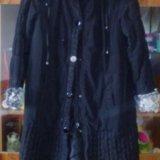 Куртки зимние. Фото 1. Москва.