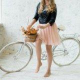 Продаю очень красивое платье. Фото 2.