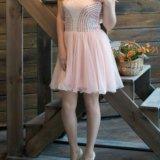 Продаю очень красивое платье. Фото 3.