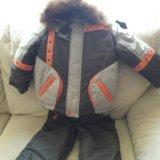 Новые куртки. Фото 1. Ставрополь.
