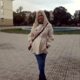 Пальто. Фото 1. Феодосия.