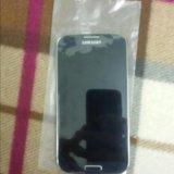 Дисплей для samsung galaxy s4 i9505. Фото 3.