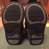 Ботинки детские р23. Фото 4.