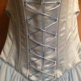 Платье. Фото 4. Рязань.