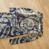 Платье etro. Фото 1.