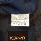 Итальянский пиджак korpo. Фото 2.