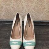 Туфли новые. Фото 2.