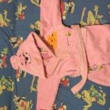 Детская одежда. Фото 3.