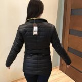 Куртка новая. Фото 2. Красноярск.