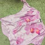 Блуза reserved. Фото 1.