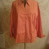 Новая блуза. Фото 1. Москва.